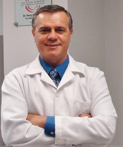 Ricardo Bennun
